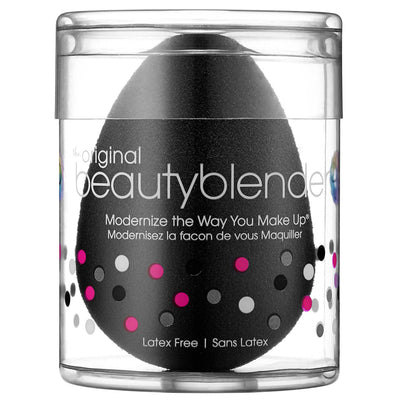 BEAUTYBLENDER - SINGLE BLACK