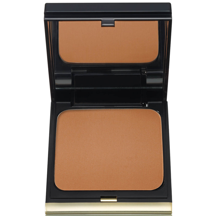 KEVYN AUCOIN SENSUAL SKIN POWDER FOUNDATION