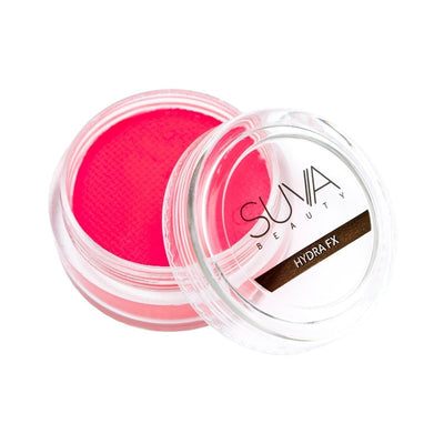 SUVA BEAUTY HYDRA LINER - UV - 10g