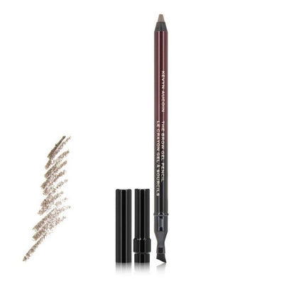 KEVYN AUCOIN BROW GEL PENCIL