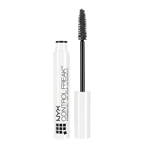 NYX CONTROL FREAK EYE BROW GEL