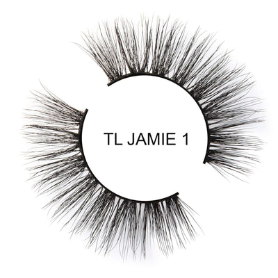 TATTI LASHES TLJAMIE1