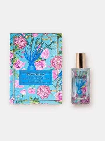 TOKYO MILK PARFUM - 20,000 FLOWERS UNDER THE SEA #31 PARFUM