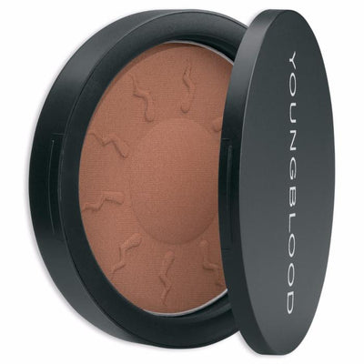 YOUNGBLOOD MINERAL RADIANCE BRONZER