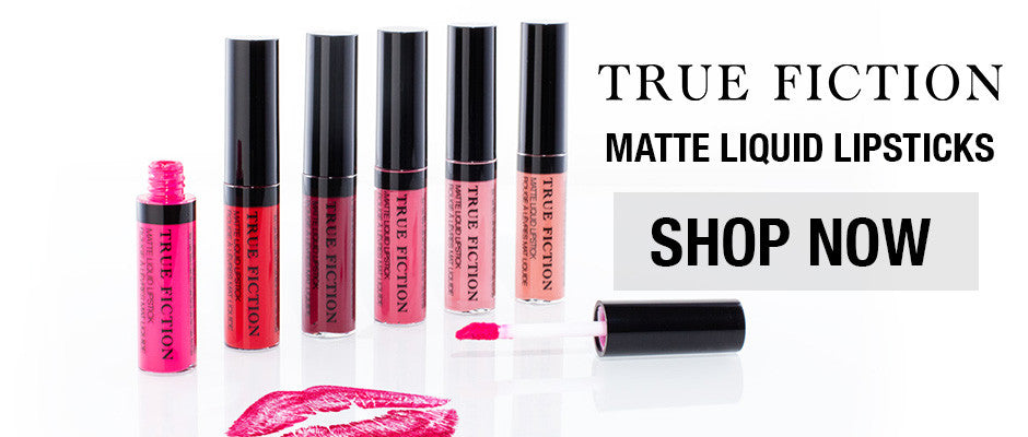 https://funknfrost.com/collections/top-pro-picks/products/true-fiction-matte-liquid-lipsticks