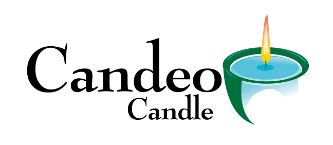 Candeo Candle