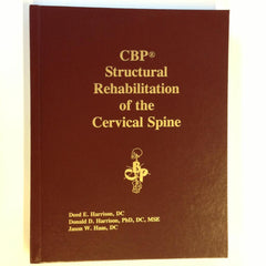 CBP Structural Rehabilitation of the Cervical Spine