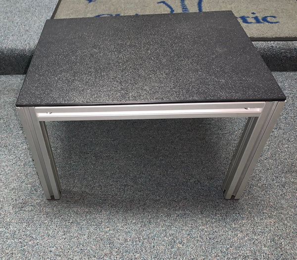 Berry Translational Traction Table Foot Stool