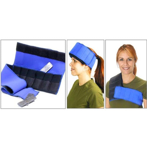 Posture Corrective Exercise Weight Belts