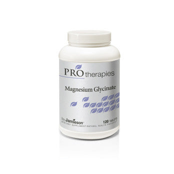 PROtherapies Magnesium Glycinate