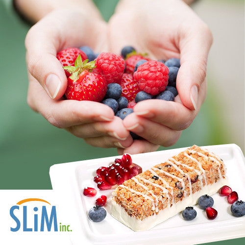 Slim Group Weight Loss Products