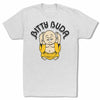 Bitty-Buda-Logo-Men-T-Shirt-White