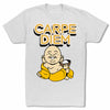 Bitty-Buda-Carpe-Diem-Men-T-Shirt-White