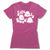 Life-Is-Good-Bitty-Buda-Women-T-Shirt-Berry