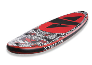 11' Kahuna Inflatable SUP Package Final Sale