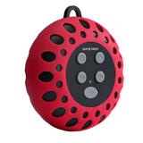 Spider Waterproof Bluetooth Sport Speaker BT803_Black