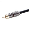 S-Series High Performance Subwoofer Cable