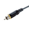 C-Series Composite Video Cable