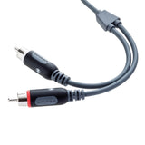 C-Series Optimum Audio Cable
