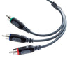 C-Series Optimum Component Video Cable