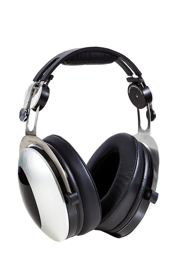 Moonlight Stereo Headphones