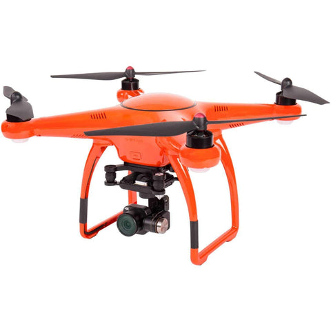 AUtel X-Star Fishing Drone