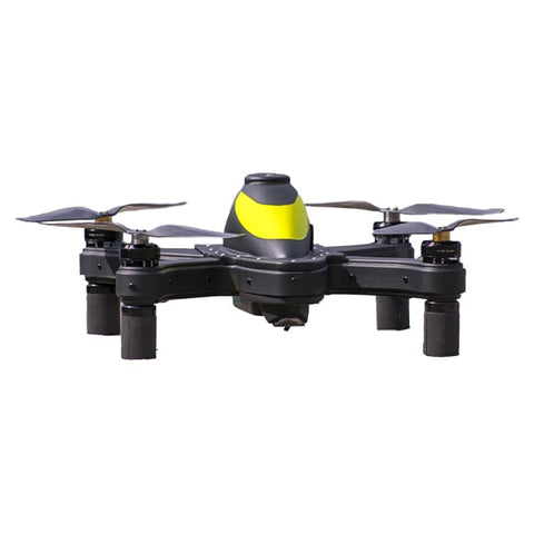 Cuta-Copter EX-1 6S Fishing Drone