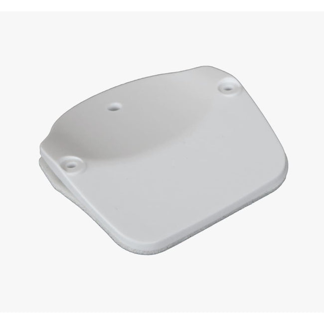 Rear Battery Door for Gannet Pro / Lite Drones