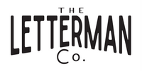 The Letterman Co