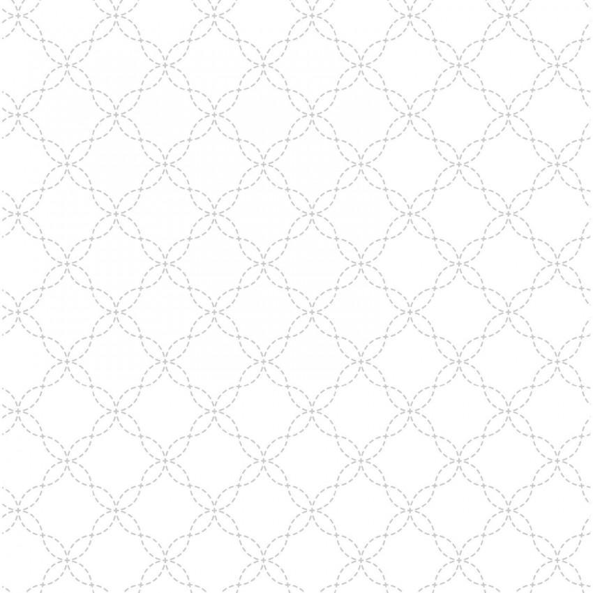 Kimberbell White on Whites ($9/yd)