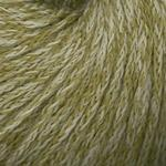 Picture of Blue Ridge Yarns' Luxury Linen
