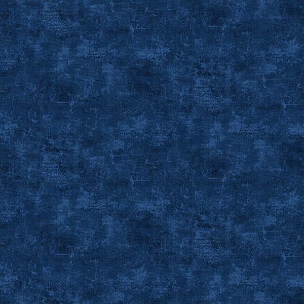 Cherrywood Yardage - Beach Blue