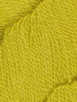 Cozy Soft Chunky Solids
