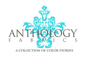 Anthology - Skins ($13/yd)