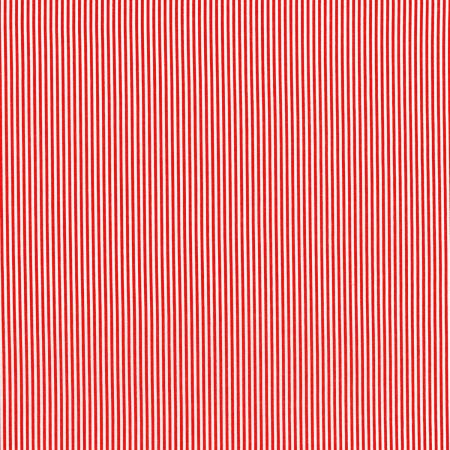 Dots & Stripes - Candy Stripes ($10/yd)