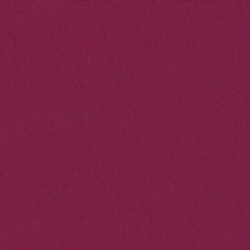 Bella Solids ($8/yd)