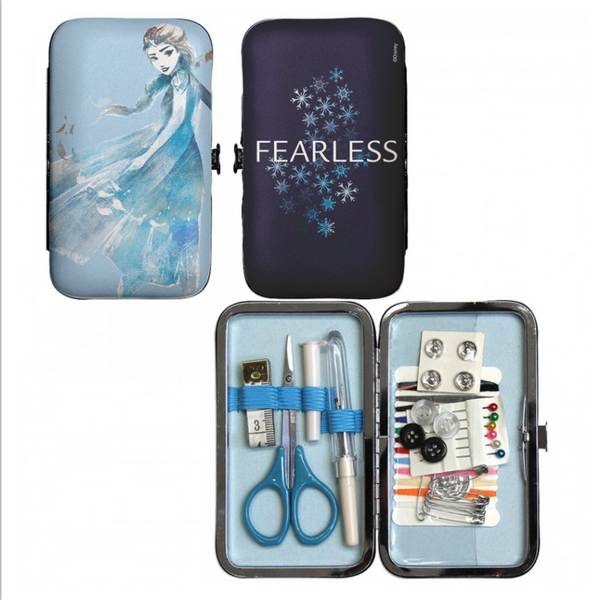 Frozen II Sewing Kit - Elsa