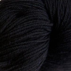 Picture of Perfection Worsted PW-1523