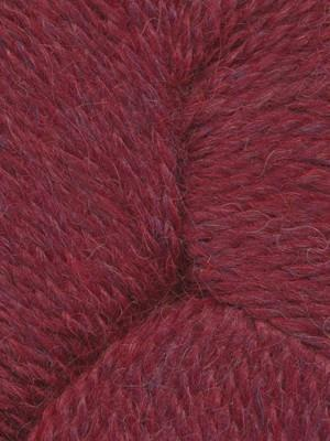 Picture of Perfection Worsted PW-1537
