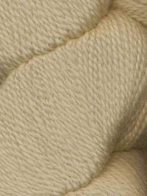 Picture of Perfection Worsted PW-1541