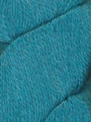 Picture of Perfection Worsted PW-1551