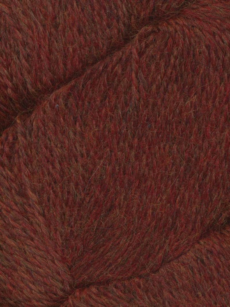 Picture of Tatamy Tweed TT-1716