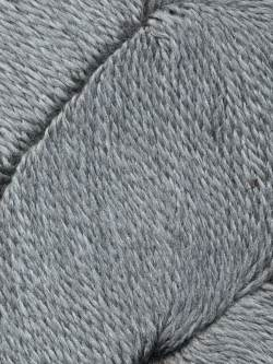 Picture of Tatamy Tweed TT-1622