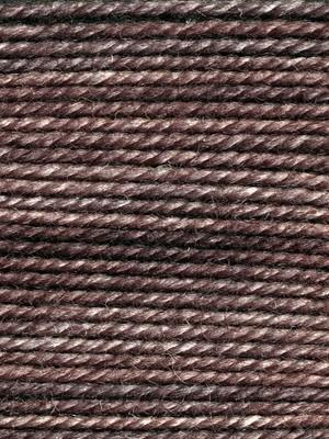 Picture of Tatamy Tweed TT-1613