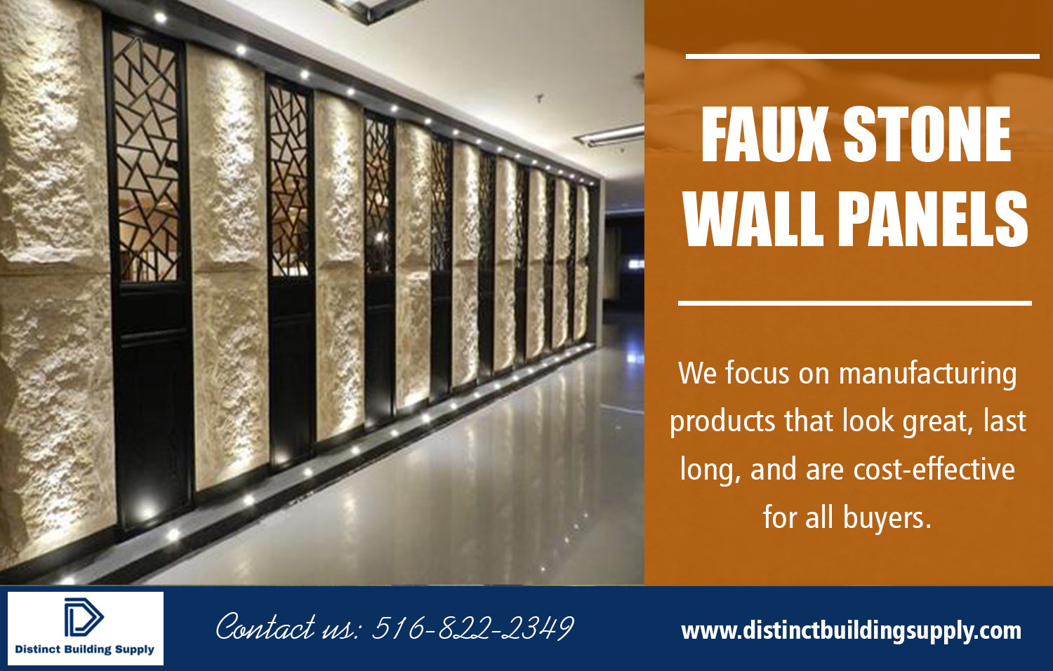 Faux stone wall Panels cheap | stone veneer | stacked stone