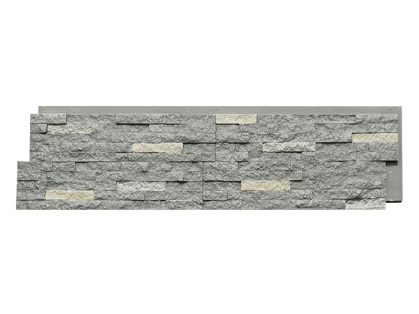 STACKED STONE - KENTUCKY GRAY
