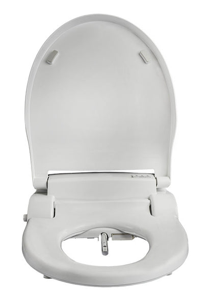 Cascade 3000 bidet seat by Dignity Solutions