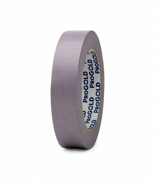 Progold Masking Tape Paars 25 MM