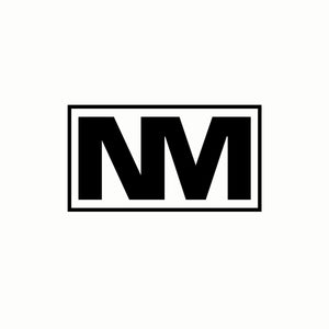 Signature NM Logo