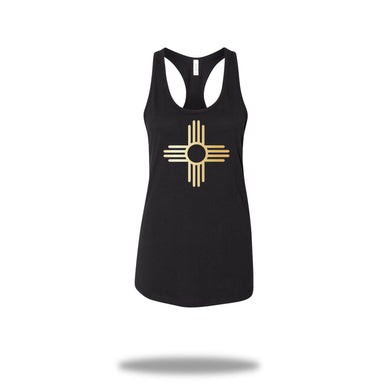 Ladies' Zia Tank Top